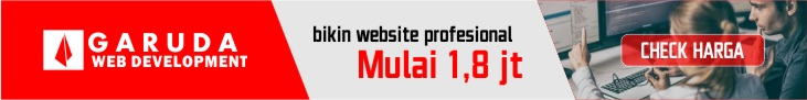 Jasa-pembuatan-website2[1]