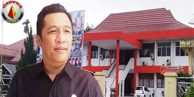 Dinilai Langgar Aturan, DPRD Bengkulu Utara Bakal Panggil Kadispar